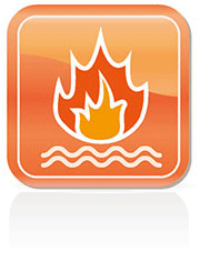 icon_flammable_fluids