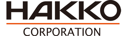 HAKKO CORPORATION as a Pioneer for Processing Resin Hose; High Quality, Made in Japan