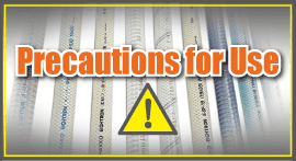 banner_Precautions-for-Use