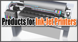 banner_Products-for-Ink-Jet-Printers