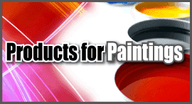 banner_Products-for-Painting