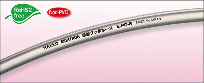 image-E-PD01