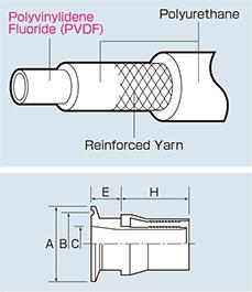 image_E-PDB-F02