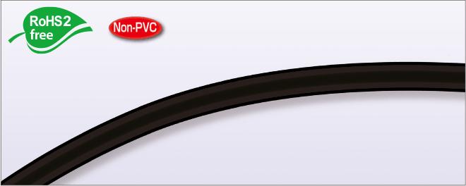 image-E-WBT-UV01