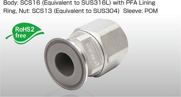 image-E-ELF-PFA01