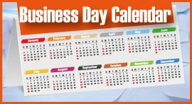 banner_eng_Business-day-Calendar